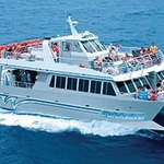 Quicksilver Maui Snorkeling Charters