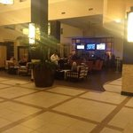 Photo de Embassy Suites Jackson-North/Ridgeland