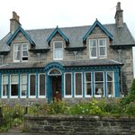Photo de Dunallan House