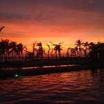 The most amazing sunset pictures