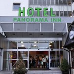Panorama Inn Hotel And Boardinghaus의 사진
