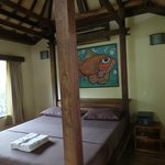 Coconut Dream Bungalows의 사진