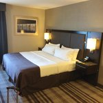 Holiday Inn Express Hotel & Suites Germantown - Gaithersburg Foto