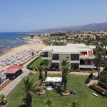 Photo de Sirens Hotels Beach and Village