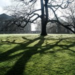 Grounds, Nostell Priory