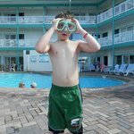 Foto Sandpiper Beacon Beach Resort