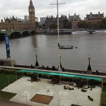 Foto de Marriott London County Hall