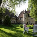 Le Detour Bed & Breakfast Inn