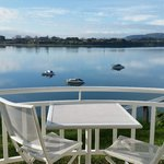 Φωτογραφία: The Tauranga Motel on the Waterfront