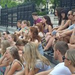 Berlin Free Tours by HostelCulture