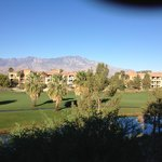 Foto de Marriott's Shadow Ridge