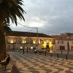 Photo of The Charm of Cascais