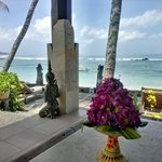 Foto van Anom Beach Inn Bungalows