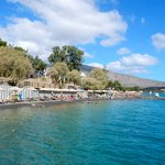 Photo de Elounda Blu