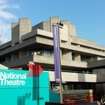 Photo of Royal National Theatre