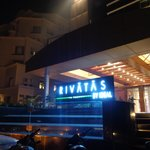 Hotel Rivatas by Ideal Foto