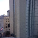 Foto de The Westin Convention Center Pittsburgh
