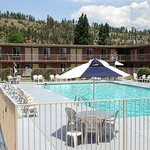 Foto de Days Inn Flagstaff-West Route 66