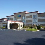 Foto de Holiday Inn Express Ramsey-Mahwah