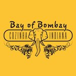 Bay of Bombay