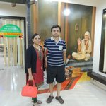 Hotel Lee Grand - Shirdi resmi