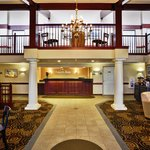 AmericInn Lodge & Suites Beaver Dam