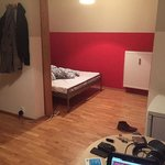 Foto de Hostel One Prague