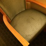 Foto van Comfort Inn Sioux City