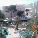 Photo of Marins Playa