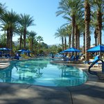Hyatt Regency Indian Wells Resort & Spa Foto