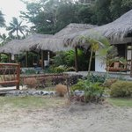 Photo of Tropica Island Resort