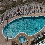 Foto Wyndham Panama City Beach Vacation Resort