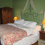 Foto Casa Calderoni Bed and Breakfast