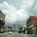 Photo of Ybor City