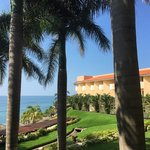 Foto de The Royal Suites Punta Mita by Palladium