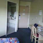 Photo de Motel 6 Roseburg