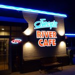 Photo of Juicy's Famous River Cafe