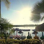 Φωτογραφία: Summer Bay Orlando By Exploria Resorts