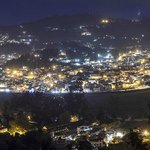 Ooty - Elk Hill, A Sterling Holidays Resortの写真