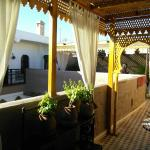 Photo of Riad Assaada taken with TripAdvisor City Guides