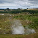 Craters 3