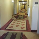 Photo de Moenkopi Legacy Inn & Suites