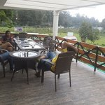 Foto de Kodai - By The Lake, A Sterling Holidays Resort