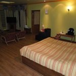 Foto de Aapo Aap Home Stay
