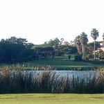 Photo of San Lorenzo Golf Course