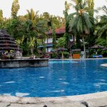 Photo of Tasik Ria Resort Manado
