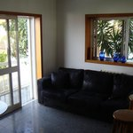 Photo of Hotel Residencial Paco