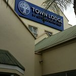 Foto de Town Lodge Nelspruit