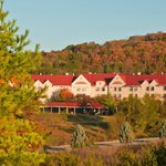 Fall at The Welk Resort Branson