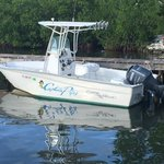 Save up to 50% on your boat rental when you stay with us